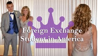 getlinkyoutube.com-My Year As A Foreign Exchange Student In America 2013/14