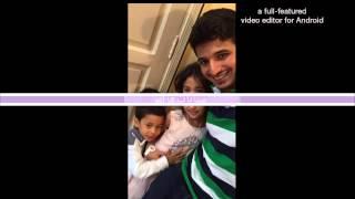 getlinkyoutube.com-سنابات العيد  فراس | مؤيد | إبراهيم