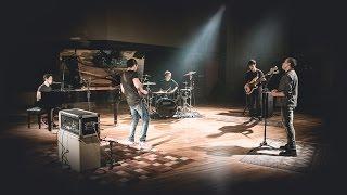 getlinkyoutube.com-กาลเวลาพิสูจน์คน Feat.ไมค์ ภิรมย์พร - COCKTAIL「Official MV」