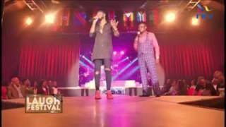 getlinkyoutube.com-FALLY IPUPA fait pleurer ses fans avec ce style..regardez la vidéo