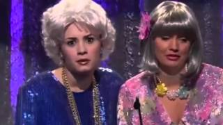 getlinkyoutube.com-Sonny With A Chance [S02E08] Random Acts Of Disrespect