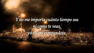getlinkyoutube.com-Canserbero - Estupid love story Letra