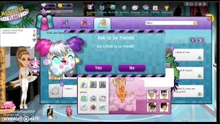getlinkyoutube.com-Top 5 MSP Glitches/Cheats 2015!!!