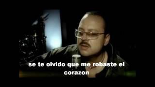 getlinkyoutube.com-Pepe Aguilar-Prometiste(Letra)