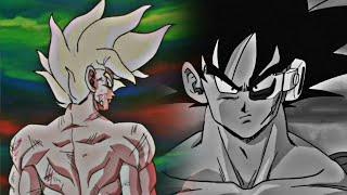 getlinkyoutube.com-Dragon Ball Z AMV - Still Worth Fighting For (REUPLOAD)