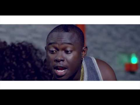 TOMMY PICY - PRETTY GIRLS feat SOLIDSTAR (Official Video)