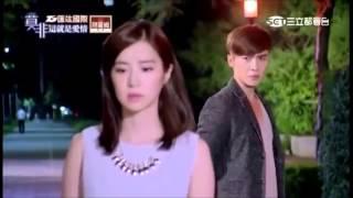 getlinkyoutube.com-Murphy's Law Of Love MV - Let It Be (Hmong Song)