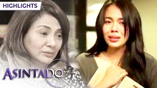 Asintado: Anna remembers Celeste and her family | EP 41