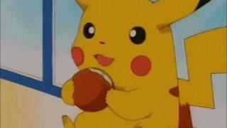 Pokemon - Nomnomnom