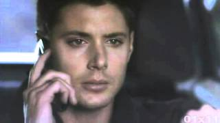 "getlinkyoutube.com-Dean calling Sam ""Sammy"" [Season 1; all Scenes]"
