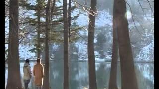 getlinkyoutube.com-Winter Love Song (Thai version)