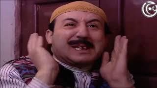 getlinkyoutube.com-هوشة ابو بدر وفوزية وعصام والعقيد  - من مسلسل باب الحارة الجزء الثاني