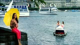 getlinkyoutube.com-Deewana Hai Yeh Mann   Chori Chori Chupke Chupke 1080p HD 2