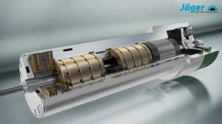getlinkyoutube.com-Alfred Jäger air bearing spindle