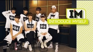 getlinkyoutube.com-I'M(아이엠): BTS(방탄소년단)_N.O(엔.오) [ENG/JPN SUB]