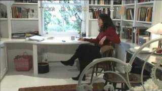getlinkyoutube.com-Bettany Hughes.mpg