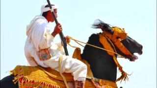 getlinkyoutube.com-Cheb salih Idha jiti