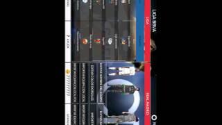 getlinkyoutube.com-Intalar FTS 15 MOD FIFA 15 MX