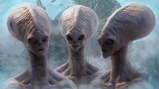 getlinkyoutube.com-10 محاولات مجنونة للتواصل مع الكائنات الفضائية
