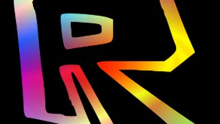 getlinkyoutube.com-ROBLOX EXPLOIT   2016   OP EXPLOIT   UN-PATCHED  