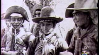 getlinkyoutube.com-A Mulher no Cangaço, 1976