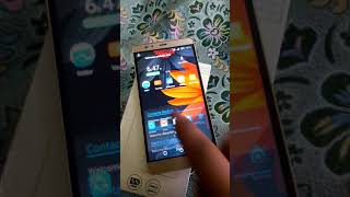 getlinkyoutube.com-Infinix Note 2 big6