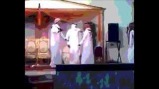 getlinkyoutube.com-العباة الرهيفة  وحيد الجزيرة  رقص خليجي