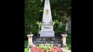 getlinkyoutube.com-Moonlight Sonata (Beethoven), David Tolley - pianist