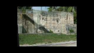 getlinkyoutube.com-Tarawa - Then and Now