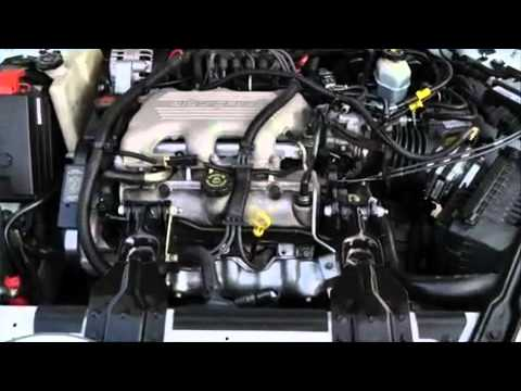 similiar buick century engine diagram keywords 1999 buick century custom on 2000 buick century overheating problems
