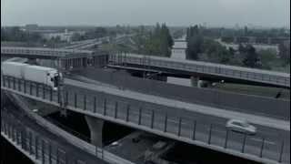 getlinkyoutube.com-Knallhart -  ganze film  / Deutsch