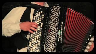"getlinkyoutube.com-LA SBORNIA ""E Trinca Trinca Trinca"" [VIDEOCLIP UFFICIALE] Tequila e Montepulciano Band"