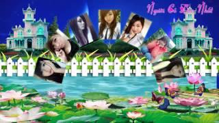 getlinkyoutube.com-share style proshow 3D đẹp nhất