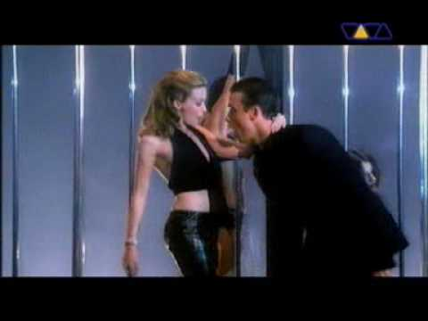 Robbie Williams & Kylie Minogue - Kids -g6zeMv5iW14