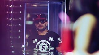 getlinkyoutube.com-MARAT KHACHATRYAN - KAROTEL EM | МАРАТ ХАЧАТРЯН - КАРОТЕЛ ЕМ (Official Music Video)