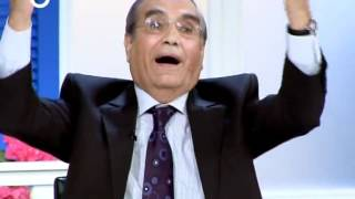 getlinkyoutube.com-Zajal Alzajal Sahriyyeh w oof سهرية وأوف زجل الزجل 3