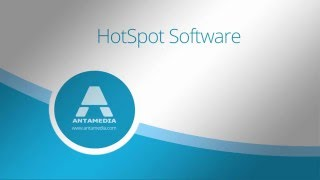 getlinkyoutube.com-Install and Setup HotSpot Software and manage your WiFi access
