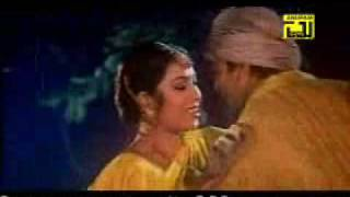 getlinkyoutube.com-bangla movie Ki piret shikaila Shakib www.Addamoza.com