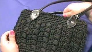 getlinkyoutube.com-Tejidos a Crochet parte 5