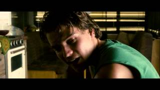 Into The Wild - Trailer width=