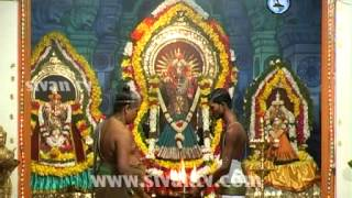 Thellipalai Thurkathevi 2nd Thiruvizha 2013