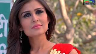 getlinkyoutube.com-Anamika - Episode 66 - 25th February 2013