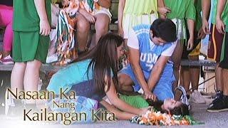 getlinkyoutube.com-Nasaan Ka Nang Kailangan Kita: CPR