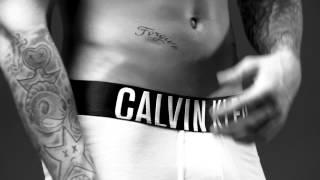 getlinkyoutube.com-Justin Bieber - Calvin Klein SLOW MOTION (extremely hot)