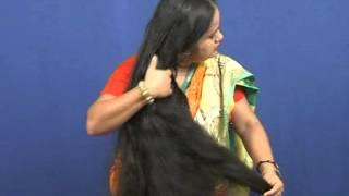 getlinkyoutube.com-indianrapunzels.com--long hair video--IR15_3