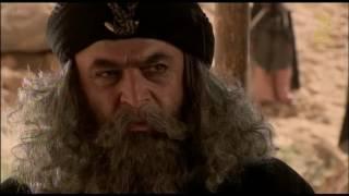 getlinkyoutube.com-مسلسل عنترة بن شداد ـ الحلقة 24 الرابعة والعشرون كاملة HD | Antarah Ibn Shaddad