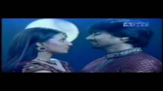getlinkyoutube.com-Missing episode #1 Prem Heer