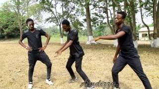 getlinkyoutube.com-MAADJOA  and,SONS DANCE 2 CRISS WADDLE P3P33P3
