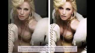 getlinkyoutube.com-Звёзды до и после фотошопа 2))