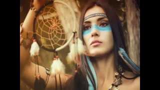 getlinkyoutube.com-Progressive PsyTrance Set 2015 mixed by CosmicWave